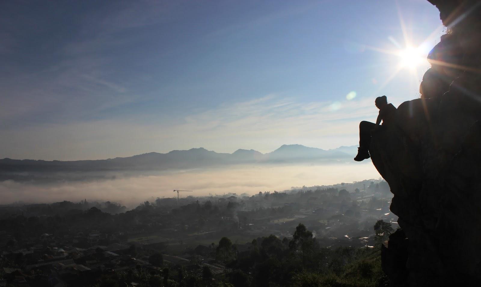 Berita Terakurat Terbaru –  Wisata Bandung Kekinian – tempat wisata alam di Bandung – tempat wisata di Lembang Bandung – tempat wisata di Bandung yang murah – tempat wisata anak di Bandung – tempat wisata gratis di Bandung – tempat wisata di Bandung dan sekitarnya – Bandung tempat menarik.