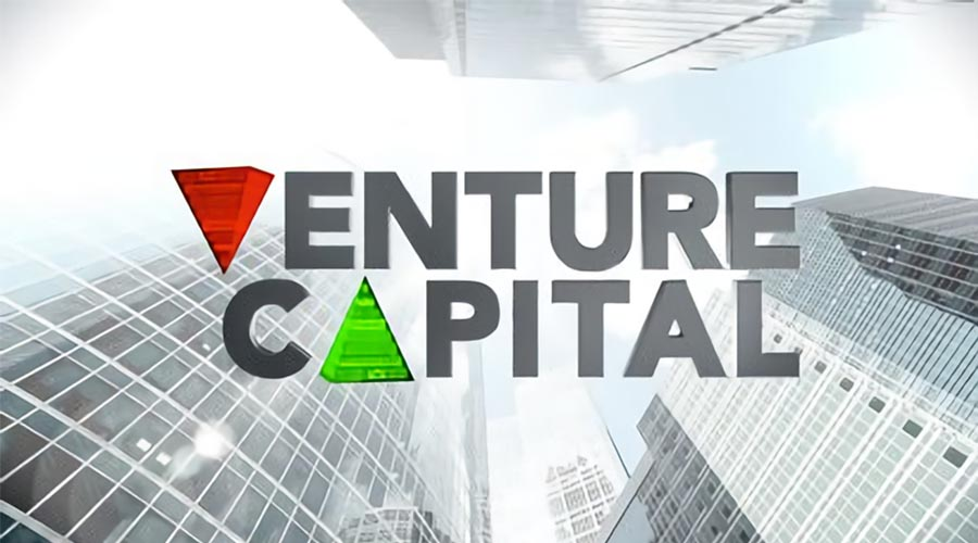 venture capital indonesia