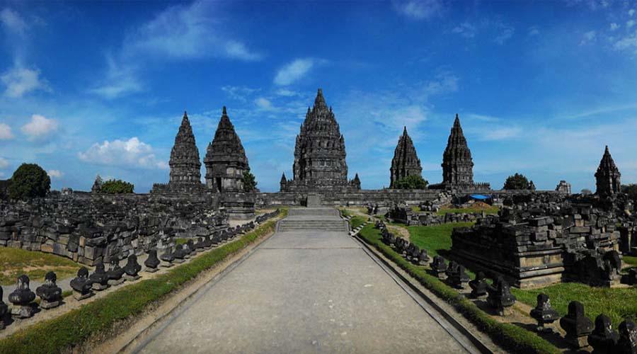 tempat wisata anak di Yogyakarta