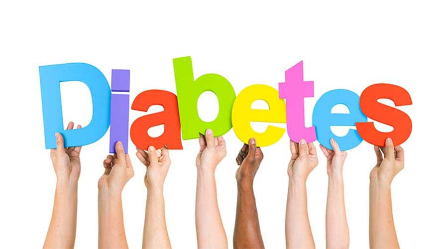 menurunkan gula darah