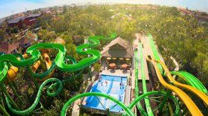 tempat wisata anak di Bali