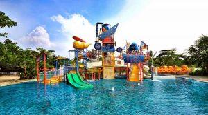 Tempat wisata anak di Jakarta