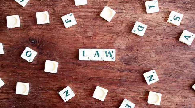 mengerti hukum