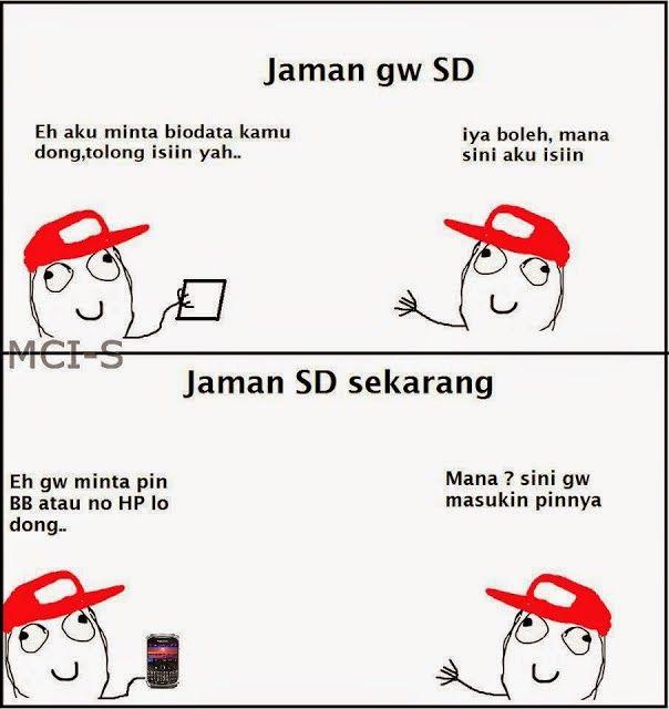 meme micin - meme generasi micin - generasi micin indonesia - generasi micin artinya - arti generasi micin - apa yang dimaksud generasi micin - arti micin bahasa gaul - generasi micin 1cak - generasi kebanyakan micin
