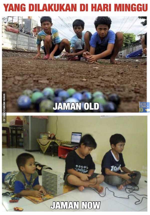 apa sih arti kids jaman now - meme generasi micin - generasi micin indonesia - generasi micin artinya - arti generasi micin - apa yang dimaksud generasi micin - arti micin bahasa gaul - generasi micin 1cak - generasi kebanyakan micin