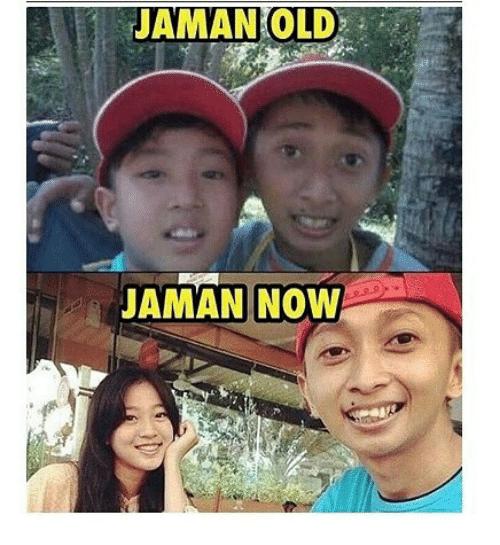 meme generasi micin - generasi micin indonesia - generasi micin artinya - arti generasi micin - apa yang dimaksud generasi micin - arti micin bahasa gaul - generasi micin 1cak - generasi kebanyakan micin - kids jaman now