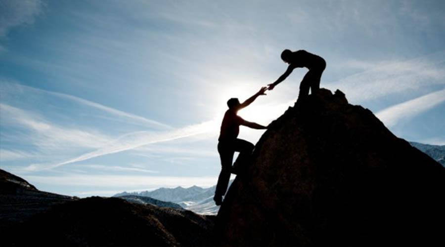 sikap rendah hati, ciri-ciri rendah hati, kerendahan hati adalah