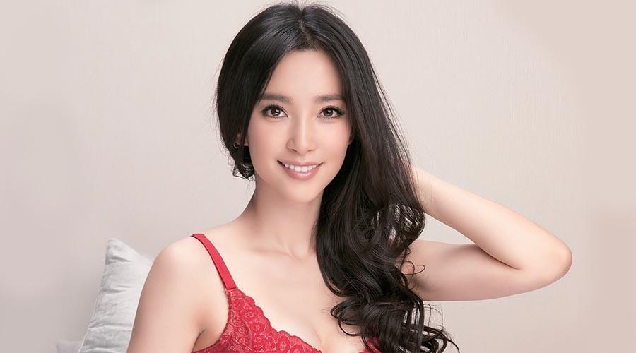 standar kecantikan, standar kecantikan wanita indonesia, standar kecantikan di dunia, standar kecantikan di amerika, standar kecantikan eropa, standar kecantikan jepang, kecantikan wanita indonesia yang diakui dunia, standar kecantikan wanita korea, wanita cantik menurut pria korea.