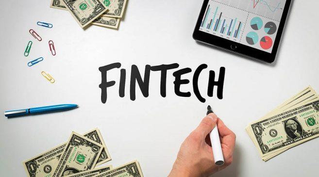 inovasi finansial