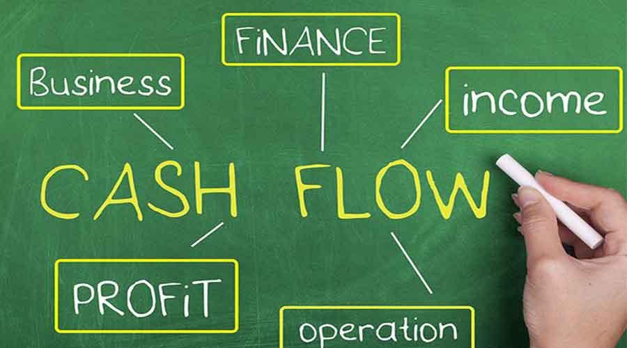 tips mengelola keuangan usaha