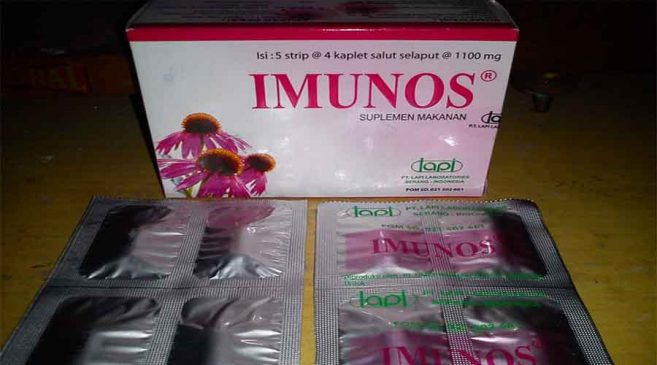 imunos