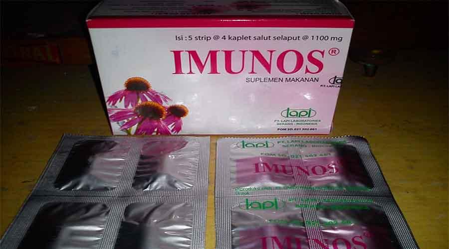 obat imunos