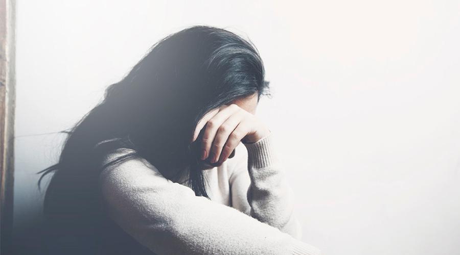 Schizophrenia Adalah Penyakit Apa?