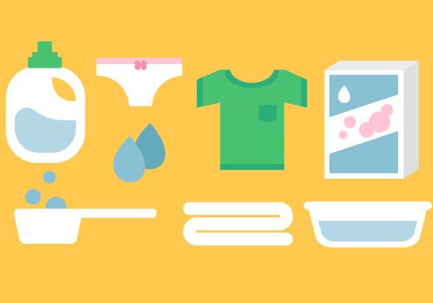 Cara Membuat Parfum Laundry