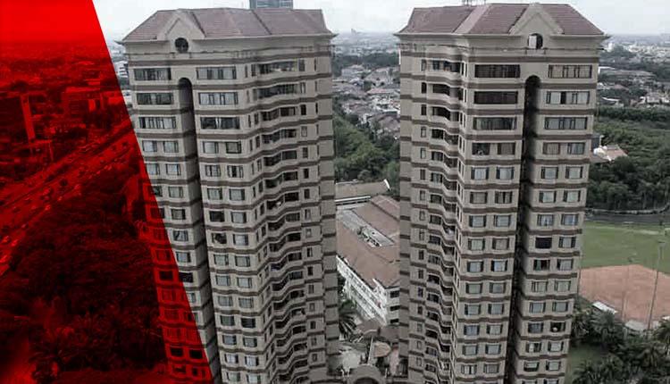 Peluang Bisnis Investasi Apartemen di Bandung Menggiurkan