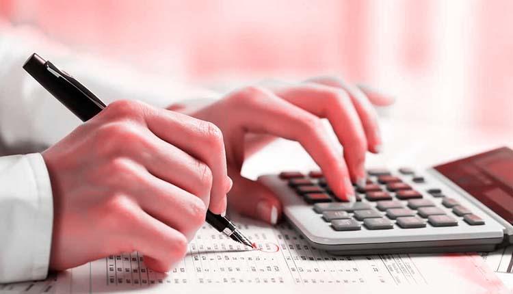 cara pengisian SSP pajak