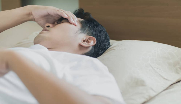 terakurat - Penyebab Hipoglikemia - Hipoglikemia - Mengatasi hipoglikemia - mengobati hipoglikemia - gejala hipoglikemia - Istilah medis hipoglikemia